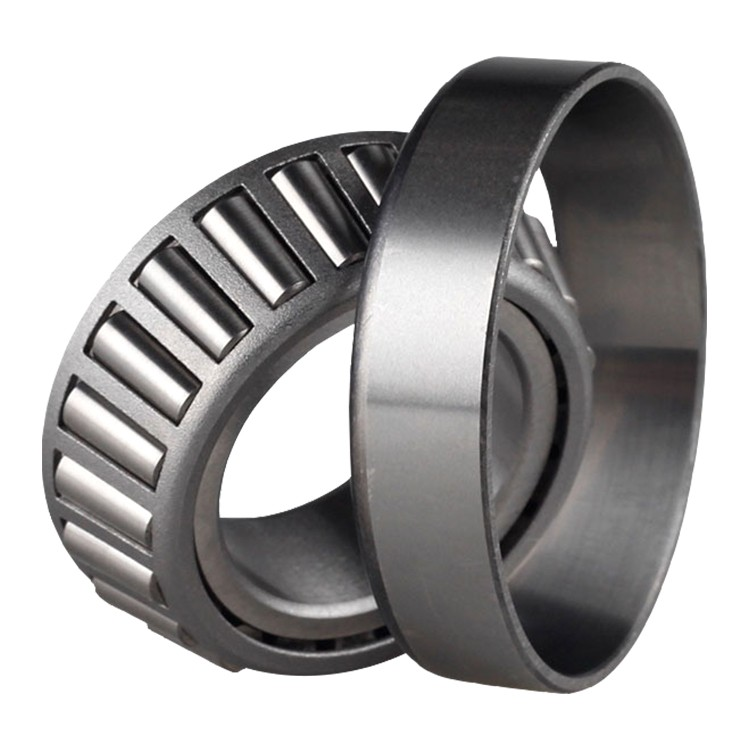 TIMKEN 52400-90154  Tapered Roller Bearing Assemblies