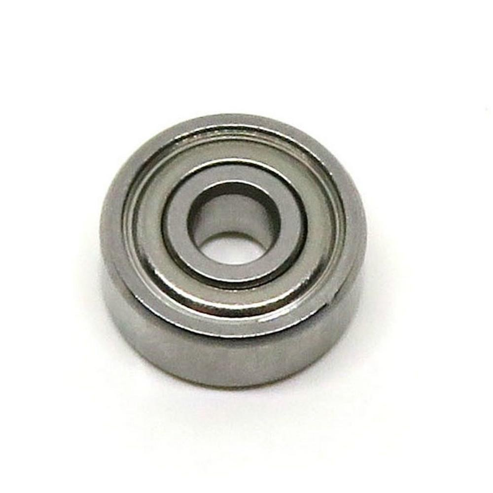 FAG B7010-E-2RSD-T-P4S-DUL  Precision Ball Bearings