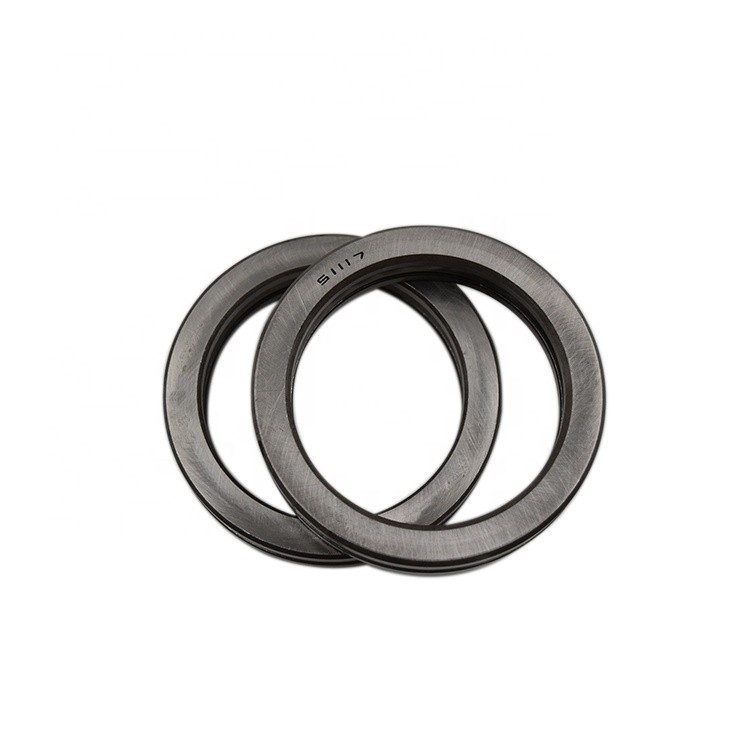NSK 6208NRC3  Single Row Ball Bearings