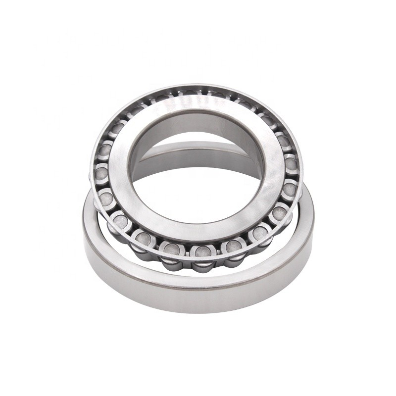 0 Inch | 0 Millimeter x 18 Inch | 457.2 Millimeter x 2 Inch | 50.8 Millimeter  TIMKEN LM263110-2  Tapered Roller Bearings