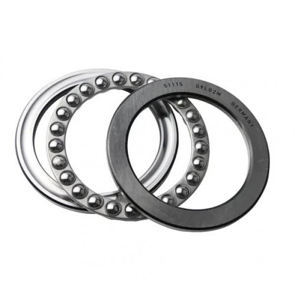 SKF Original Quality 626 698 Mr62 Mr72 R2 R4 Mr104 Mr106 Mr84 Miniature Ball Bearing for Skateboard