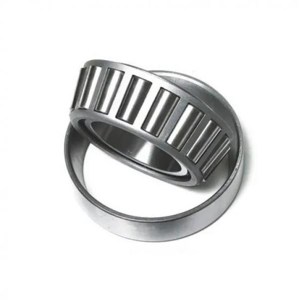 SKF Miniature Deep Groove Ball Bearing (626-Z)