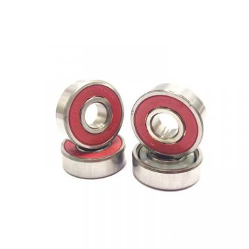 FAG B7003-E-2RSD-T-P4S-UM  Precision Ball Bearings