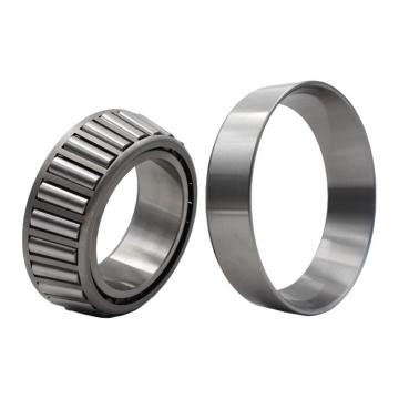 TIMKEN A4051-90029  Tapered Roller Bearing Assemblies
