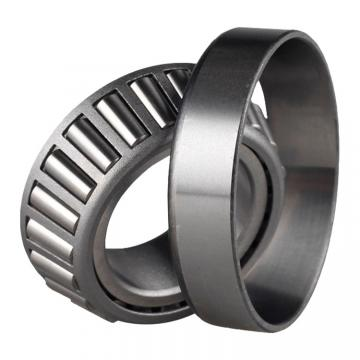 TIMKEN 659-90032  Tapered Roller Bearing Assemblies