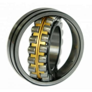 0.75 Inch | 19.05 Millimeter x 1.25 Inch | 31.75 Millimeter x 1.375 Inch | 34.925 Millimeter  CONSOLIDATED BEARING 94322  Cylindrical Roller Bearings