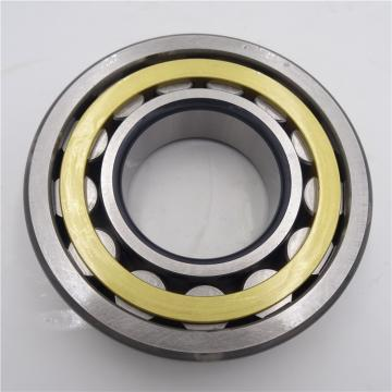 7.087 Inch | 180 Millimeter x 8.515 Inch | 216.281 Millimeter x 4.25 Inch | 107.95 Millimeter  CONSOLIDATED BEARING A 5236  Cylindrical Roller Bearings