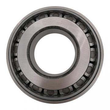 TIMKEN 52387-90035  Tapered Roller Bearing Assemblies