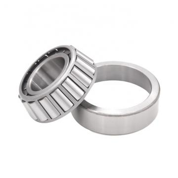 0 Inch | 0 Millimeter x 1.781 Inch | 45.237 Millimeter x 0.475 Inch | 12.065 Millimeter  TIMKEN LM11910-3  Tapered Roller Bearings