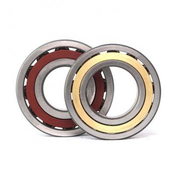 1.575 Inch | 40 Millimeter x 2.677 Inch | 68 Millimeter x 1.181 Inch | 30 Millimeter  SKF 7008 CD/DTVQ253  Angular Contact Ball Bearings