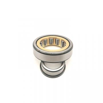 6.693 Inch   170 Millimeter x 12.205 Inch   310 Millimeter x 4.125 Inch   104.775 Millimeter  CONSOLIDATED BEARING A 5234 WB  Cylindrical Roller Bearings