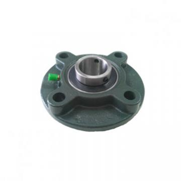 QM INDUSTRIES QVFY14V208SM  Flange Block Bearings