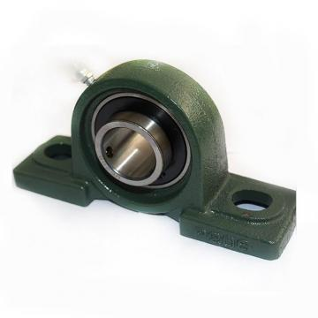 QM INDUSTRIES QAAC11A203SEN  Flange Block Bearings
