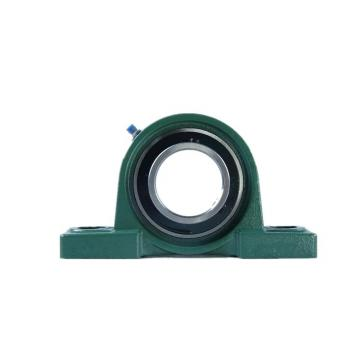 QM INDUSTRIES QVF16V075SM  Flange Block Bearings