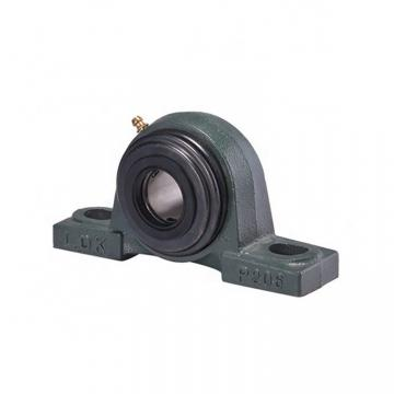 AMI UEWTPL206-20CW  Mounted Units & Inserts