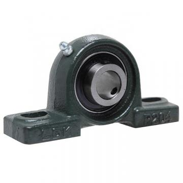 AMI UEWTPL205-15CW  Mounted Units & Inserts