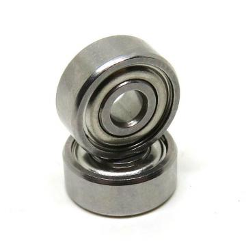 3.543 Inch | 90 Millimeter x 5.512 Inch | 140 Millimeter x 0.945 Inch | 24 Millimeter  NSK 7018CTRSULP4Y  Precision Ball Bearings