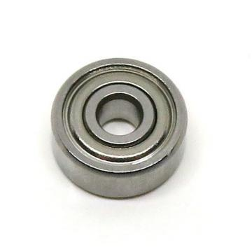 FAG 105HCDUM  Precision Ball Bearings