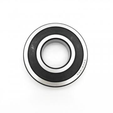 FAG B7044-C-T-P4S-UL  Precision Ball Bearings