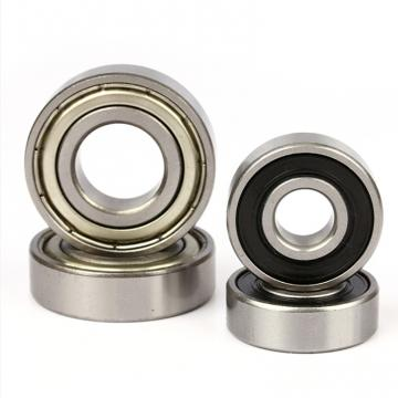 FAG B7009-C-2RSD-T-P4S-DBM  Precision Ball Bearings