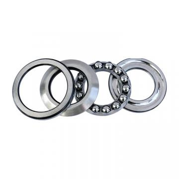 45 mm x 85 mm x 19 mm  FAG 6209  Single Row Ball Bearings