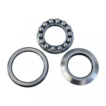 BEARINGS LIMITED SSRI814 ZZEE/Q  Single Row Ball Bearings