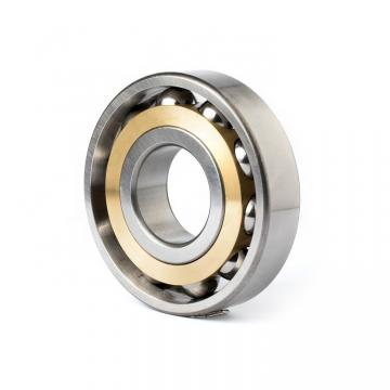 KOYO 60222RS  Single Row Ball Bearings
