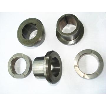 BOSTON GEAR B48-7  Sleeve Bearings