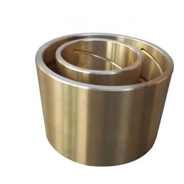 BOSTON GEAR B46-8  Sleeve Bearings
