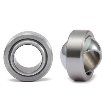 SEALMASTER AR 5  Spherical Plain Bearings - Rod Ends