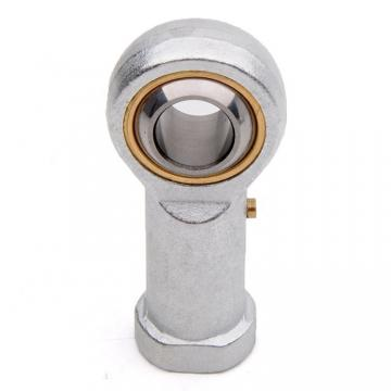 BOSTON GEAR CFHDL-12  Spherical Plain Bearings - Rod Ends