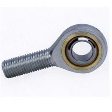CONSOLIDATED BEARING SA-12 E  Spherical Plain Bearings - Rod Ends