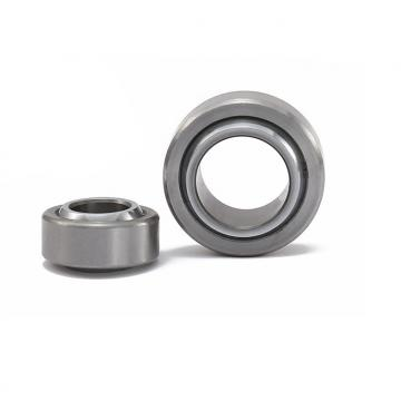 CONSOLIDATED BEARING SA-20 ES-2RS  Spherical Plain Bearings - Rod Ends