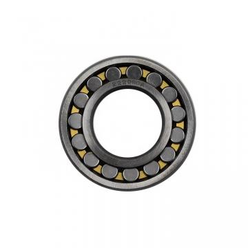 10.236 Inch | 260 Millimeter x 17.323 Inch | 440 Millimeter x 5.669 Inch | 144 Millimeter  CONSOLIDATED BEARING 23152 M C/3  Spherical Roller Bearings