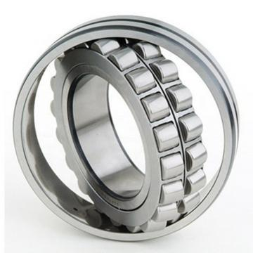 1.181 Inch | 30 Millimeter x 2.441 Inch | 62 Millimeter x 0.63 Inch | 16 Millimeter  CONSOLIDATED BEARING 20206-KM  Spherical Roller Bearings