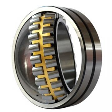 1.772 Inch | 45 Millimeter x 3.346 Inch | 85 Millimeter x 0.748 Inch | 19 Millimeter  CONSOLIDATED BEARING 20209-KT  Spherical Roller Bearings