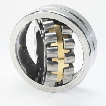 1.969 Inch   50 Millimeter x 3.543 Inch   90 Millimeter x 0.787 Inch   20 Millimeter  CONSOLIDATED BEARING 20210 T  Spherical Roller Bearings