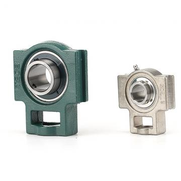AMI UCST206-20C4HR5  Take Up Unit Bearings