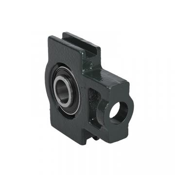 AMI MUCNTPL207-22W  Take Up Unit Bearings