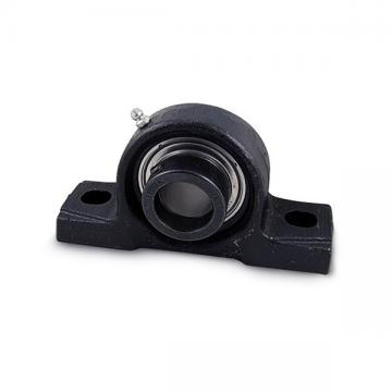 AMI MUCST210NP  Take Up Unit Bearings
