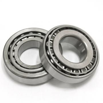 0 Inch | 0 Millimeter x 1.57 Inch | 39.878 Millimeter x 0.42 Inch | 10.668 Millimeter  TIMKEN LM11710-3  Tapered Roller Bearings