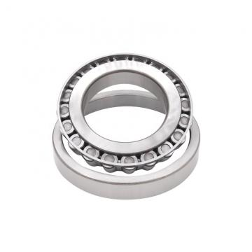 0 Inch | 0 Millimeter x 6.813 Inch | 173.05 Millimeter x 0.563 Inch | 14.3 Millimeter  TIMKEN LL327010-3  Tapered Roller Bearings