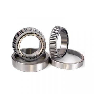 3.5 Inch | 88.9 Millimeter x 0 Inch | 0 Millimeter x 0.594 Inch | 15.088 Millimeter  TIMKEN LL217849-3  Tapered Roller Bearings