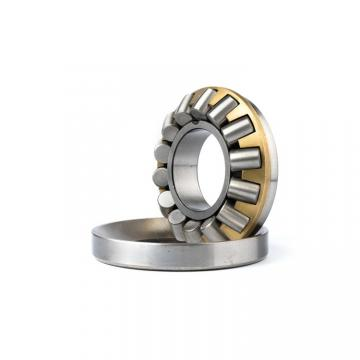 CONSOLIDATED BEARING 54206 X  Thrust Ball Bearing