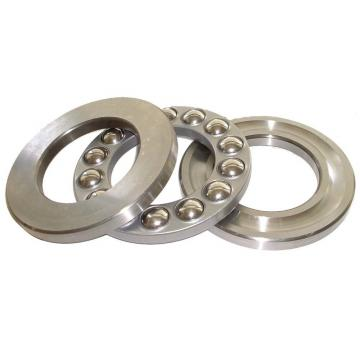 20 mm x 47 mm x 7 mm  FAG 54205  Thrust Ball Bearing