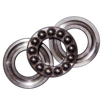 CONSOLIDATED BEARING 53316  Thrust Ball Bearing