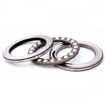 CONSOLIDATED BEARING 53208  Thrust Ball Bearing