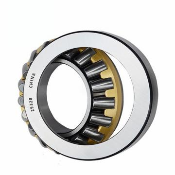 CONSOLIDATED BEARING AXK-7095  Thrust Roller Bearing
