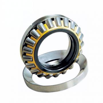CONSOLIDATED BEARING AXK-75100  Thrust Roller Bearing