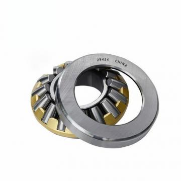 CONSOLIDATED BEARING 29420E J  Thrust Roller Bearing